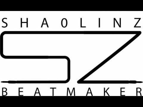 Sha0linZ Instrumental'Z #13 - Smo'king'Z