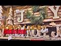 Christmas decor 2019 • HOBBY LOBBY