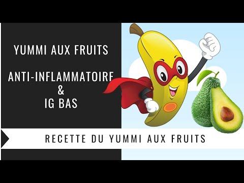 recette-yummi-aux-fruits,-anti-inflammatoire-et-ig-bas