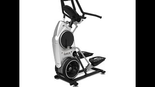 bowflex max trainer 7 review pros and cons of the bowflex max trainer m7