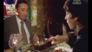 BBC Das Wunderwerk Mensch 2v3 Die Geburt des Lebens Dokumentation; BBC Exklusiv