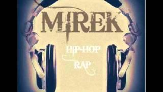 mirek instrumental de rap Yuji Ohno