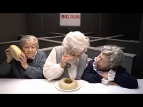 Funniest Commercials Ever  You Cant Stop Laughing