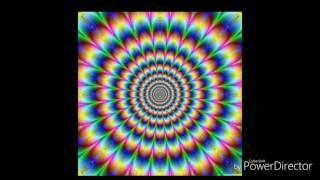 Goa Trance Mix 1