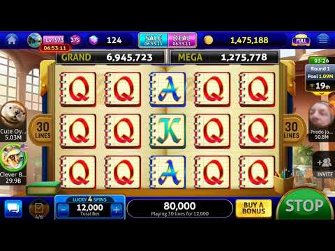 Slot laminator auf linie kostenlose spiel casino