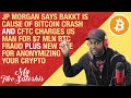 GET FREE BTC with Bitcoin Mining Software - YouTube