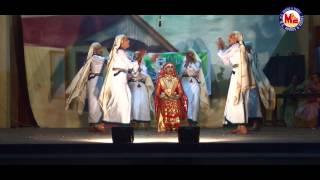 Oppana 32 - Suraloka Thrikkalyaana