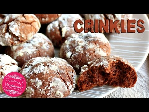 les-crinkles-au-chocolat-{recette-facile-et-rapide-!}