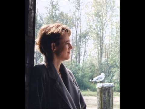 Jane Coop   Mozart Piano Concerto in A, K 488