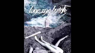 Love Me Butch - Tragedy