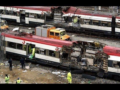 London Blast: Blast in under ground train in Parsons Green   Vtv News
