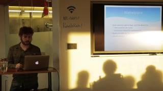History of MOS 6502 - Jason Dagit