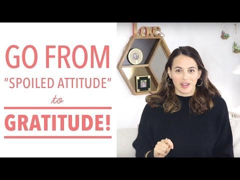 How to Raise Grateful Children (10 Tips for Teaching Gratitude)