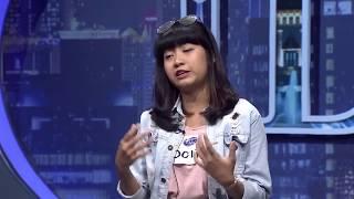 best Julia Michaels - Issues | Cover Ghea Indrawari - Indonesian Idol 2018