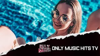 techno-mix-2019-best-of-techno-music-2019-mix-vol-01-by-deep-dreamer