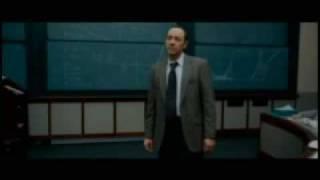 Il Problema di Monty Hall nel film 21