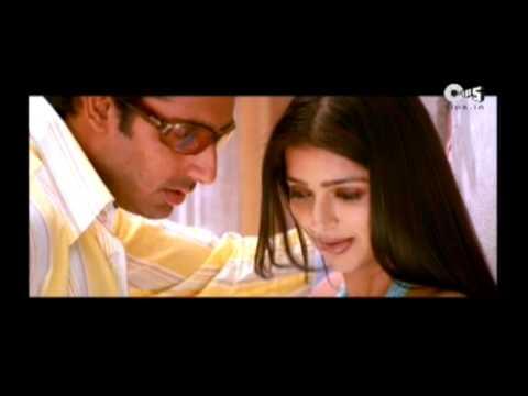 Movie Run - Official Trailer - Abhishek...