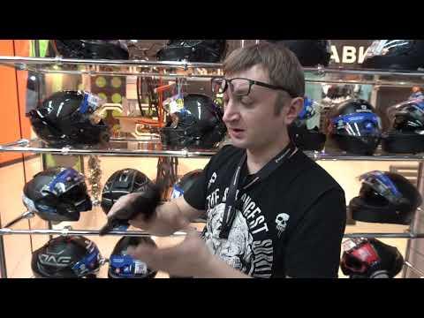 Женские кожаные мотоперчатки SHIMA UNICA Обзор от компании PRO-EKIP.RU