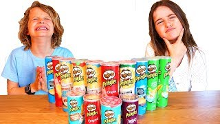 DON'T_CHOOSE_the_wrong_PRINGLES_Slime_Challenge_ft_The_Norris_Nuts