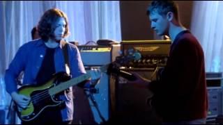 Arctic Monkeys Fireside