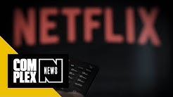 Here's How You Can Get Paid for Binge-Watching Netflix Shows and Movies
