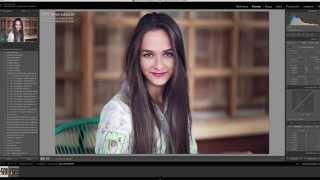 Baixar Beauty Speed Retouch | Mariana Valverde