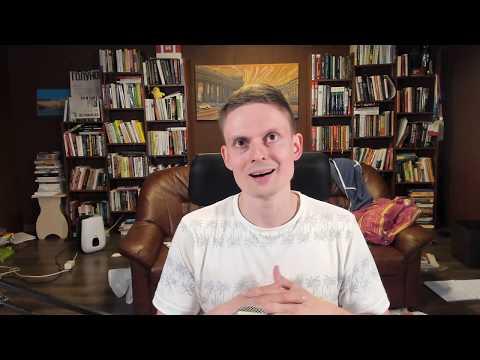 О важности современного духовного воспитания молодежи