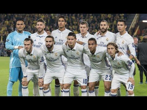 Juventus Current Squad Formation