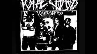 Total Chaos - Kill A Nazi
