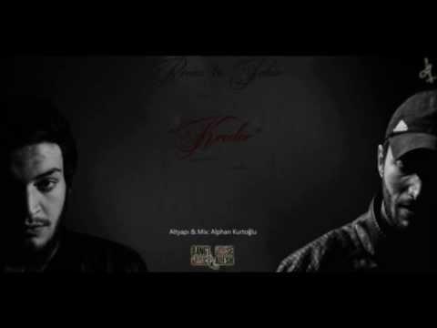 Revios & Joker - Krizler