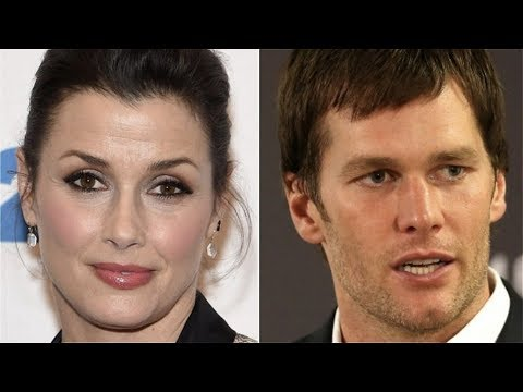 Tom Brady's Ex Might Have Thrown Shade After Super Bowl Victory Mp3