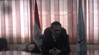 بالفيديو | مدير مستشفيات الأزهر الجامعية: بداية الطب في مصر طلاب أزهريون