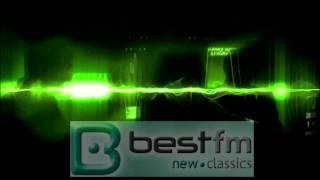 """Spot para Best FM """"Mejores cosas que recordar"""""""