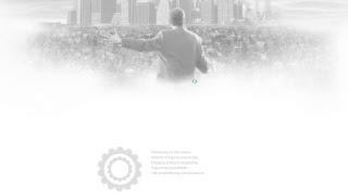 FirstCenturion753 Live Stream - Democracy 3 Socialist Italy