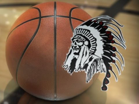 Red Lake Boys Basketball Falls To Minneapolis North In Class A State Quarterfinals