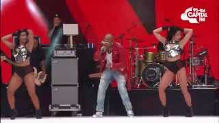 Download Flo Rida - 'I Don't Like It, I Love it' (Summertime Ball 2015) MP3 song and Music Video