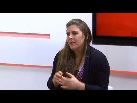 AHORA TV | Entrevista a autoridades CEMENER - Parte 1