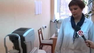 Kovrov TVC 101212  центр здоровья