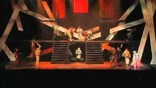 「abc☆赤坂ボーイズキャバレー」公式BLOG http://ameblo.jp/abc-stage/ ...