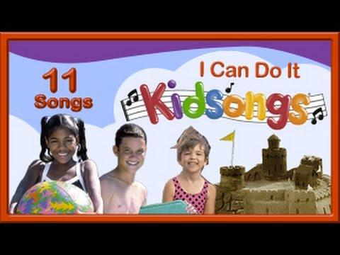 Kidsongs Videos | auto-kfz.info