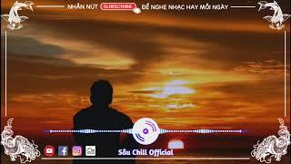 DỪNG THƯƠNG | DATKAA ft Sâu Chill Official | NHẠC TRẺ HAY NHẤT 2020 | NHẠC BUỒN 2020