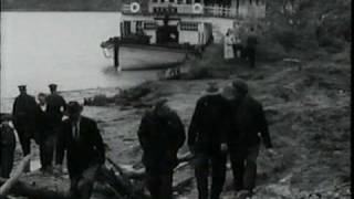 The Last Voyage of the SS Keno (1960)