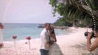 Фотосессия на островах. Свадьба в Тайланде(Фотограф на острове Пхукет, Фотосессия на островах, Свадьба в Тайланде полная организация отдыха +66888242613..., 2015-09-07T01:21:16.000Z)