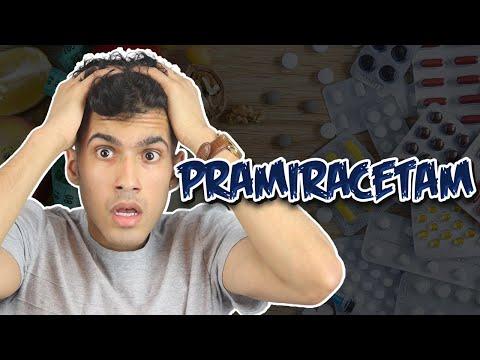 pramiracetam-will-make-you-a-work-addict!
