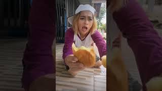 Download vidio kocak tiktok@nyai kembang1/ada yg pnya kakak gk mw ngalah kek gini gak😅🤣🤣