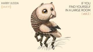 Harry Judda - Skull It [OFFICIAL AUDIO]