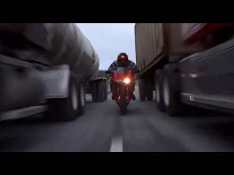 DUCATI [The 20 Most Awesome Movies Cameos]...