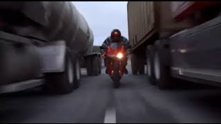 DUCATI [The 20 Most Awesome Movies Cameos]  Part 2 (Music Video)
