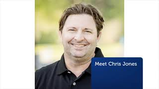 Chris Buys Houses : Home Buyers in Nashville, TN