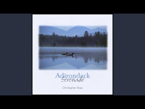 Adirondack Rose